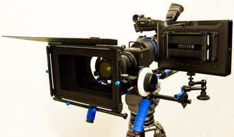 Video Production Equipment List arizona hd video production & 4th Wall TV and Film Productions HD production equipment in Arizona ...