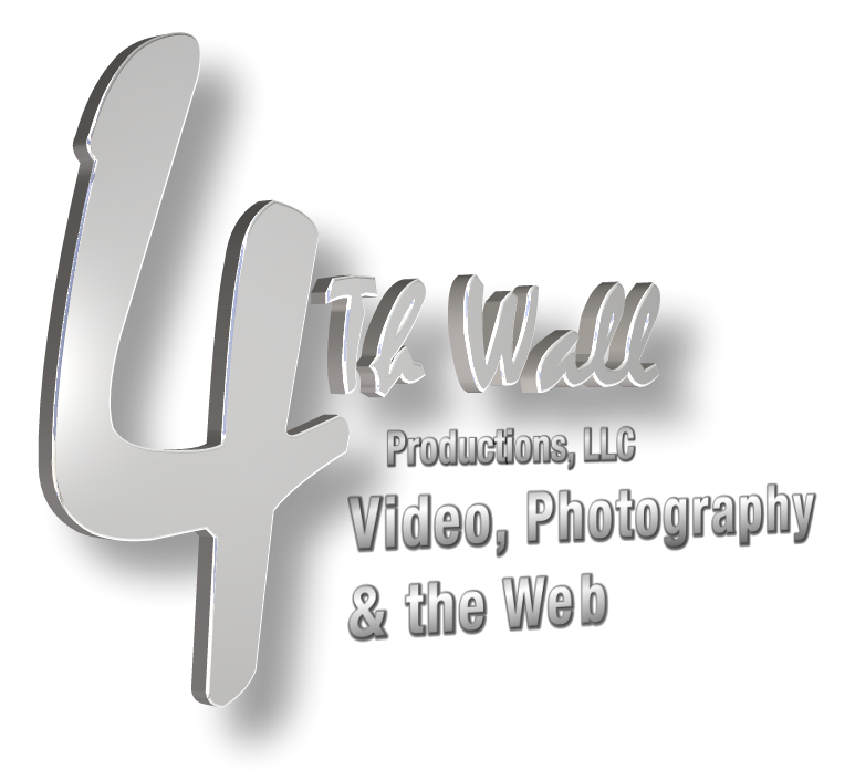 4th Wall Productions, LLC