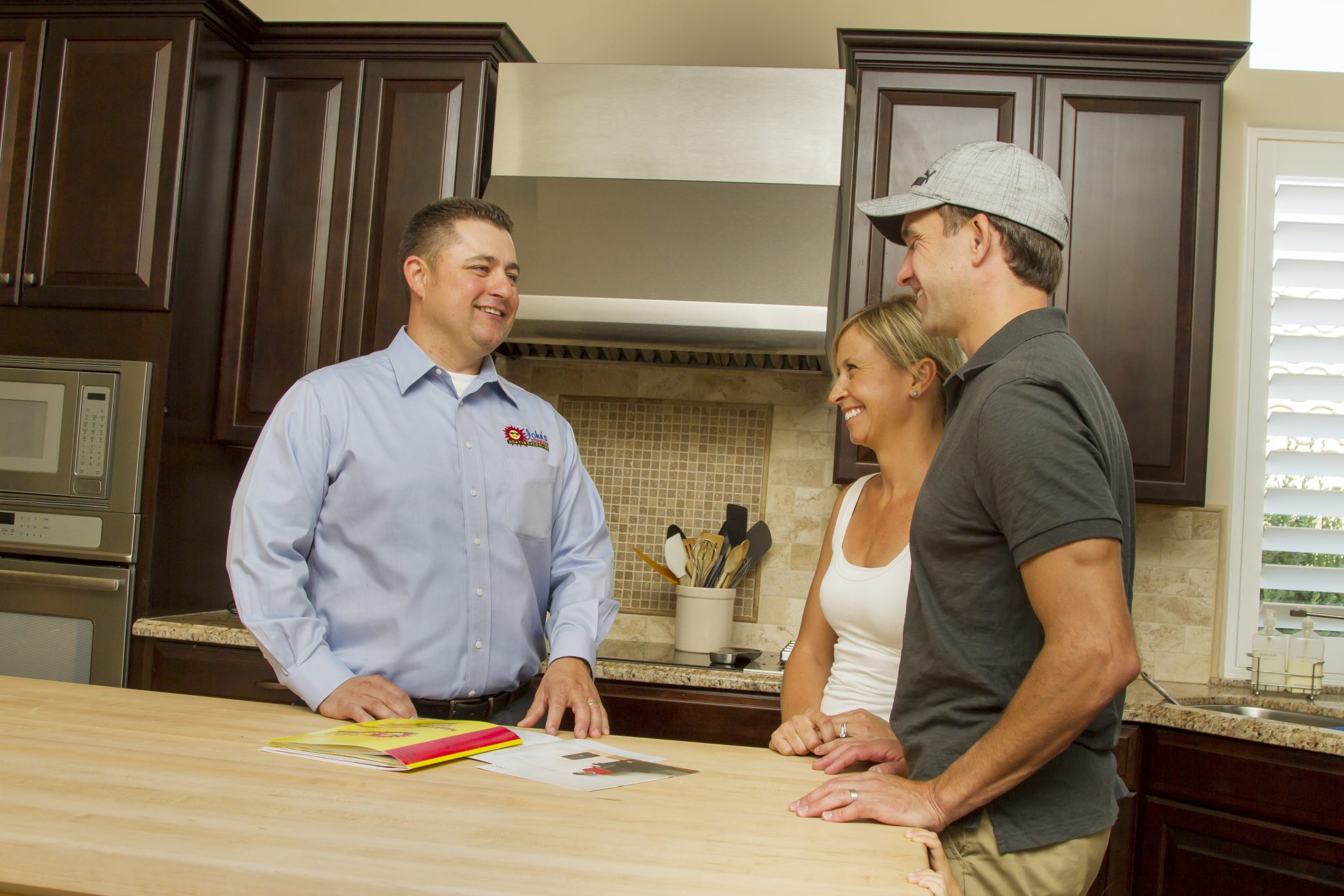 Andrew-Home-Owners-Kitchen_7811